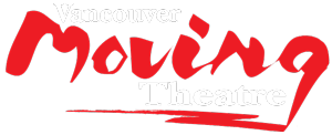 Vancouver Moving Theatre